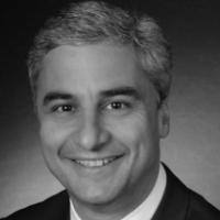 Dr Pasquale Ferraro